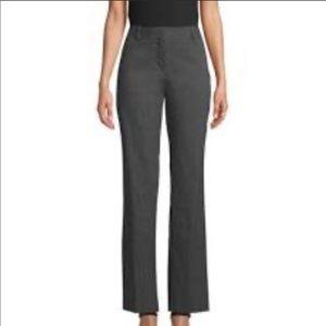 Time & Tru Grey Dress Pants 6